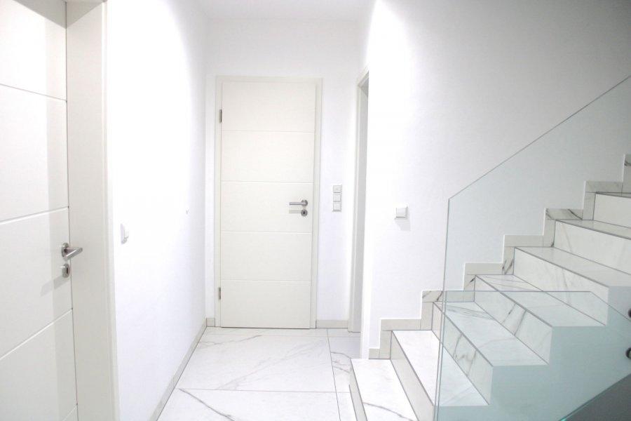 Maison individuelle à vendre 4 chambres à Bissen
