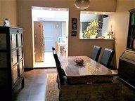 Maison mitoyenne à vendre F5 à Roubaix - Réf. 5042537