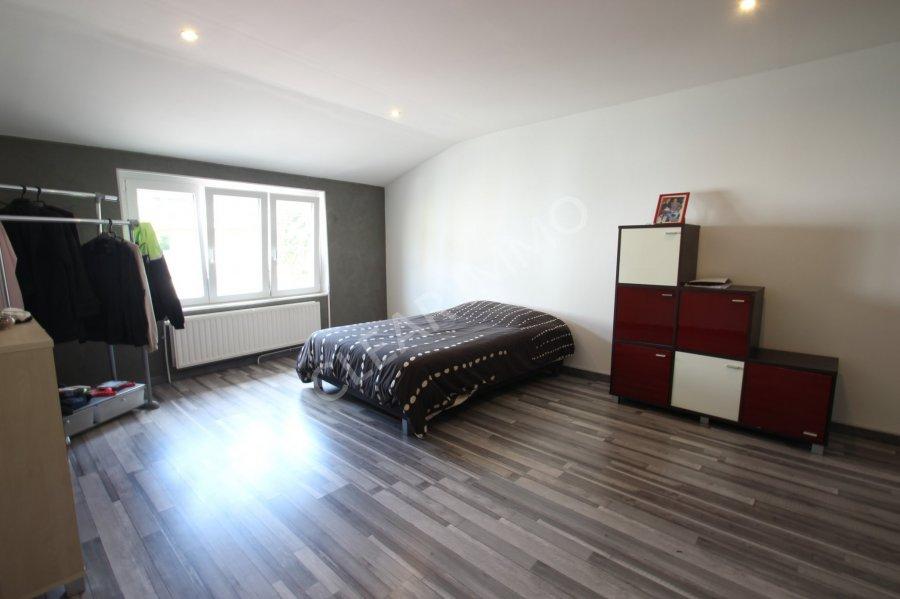 acheter maison 7 pièces 161 m² corny-sur-moselle photo 4