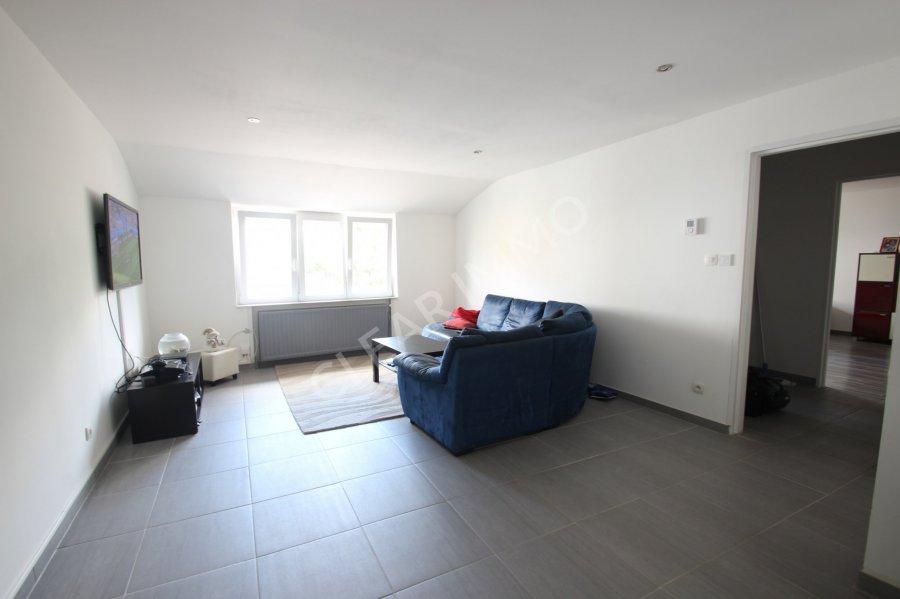 acheter maison 7 pièces 161 m² corny-sur-moselle photo 3