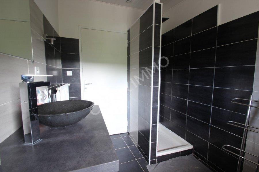 acheter maison 7 pièces 161 m² corny-sur-moselle photo 5