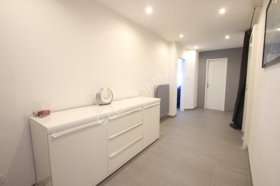 acheter maison 7 pièces 161 m² corny-sur-moselle photo 6