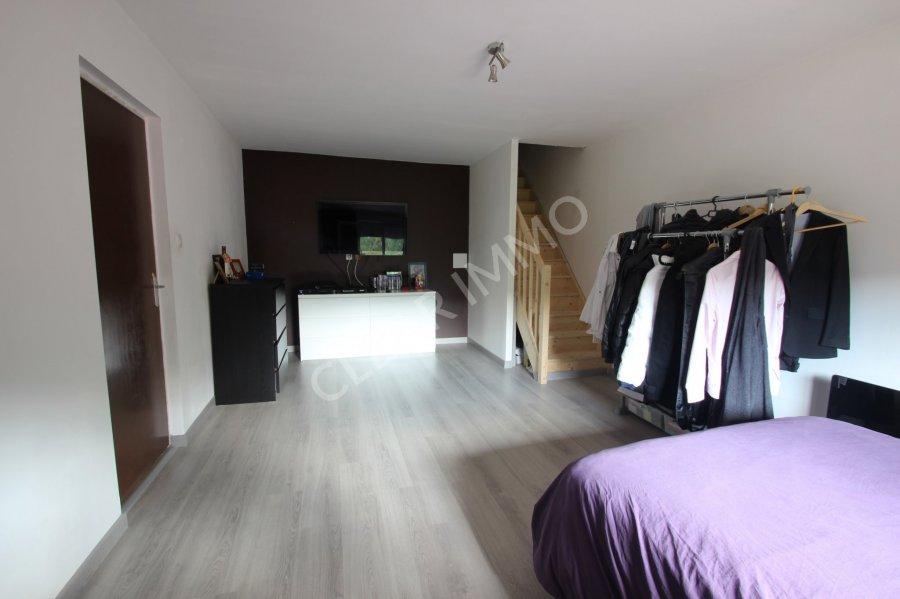 acheter maison 7 pièces 161 m² corny-sur-moselle photo 7