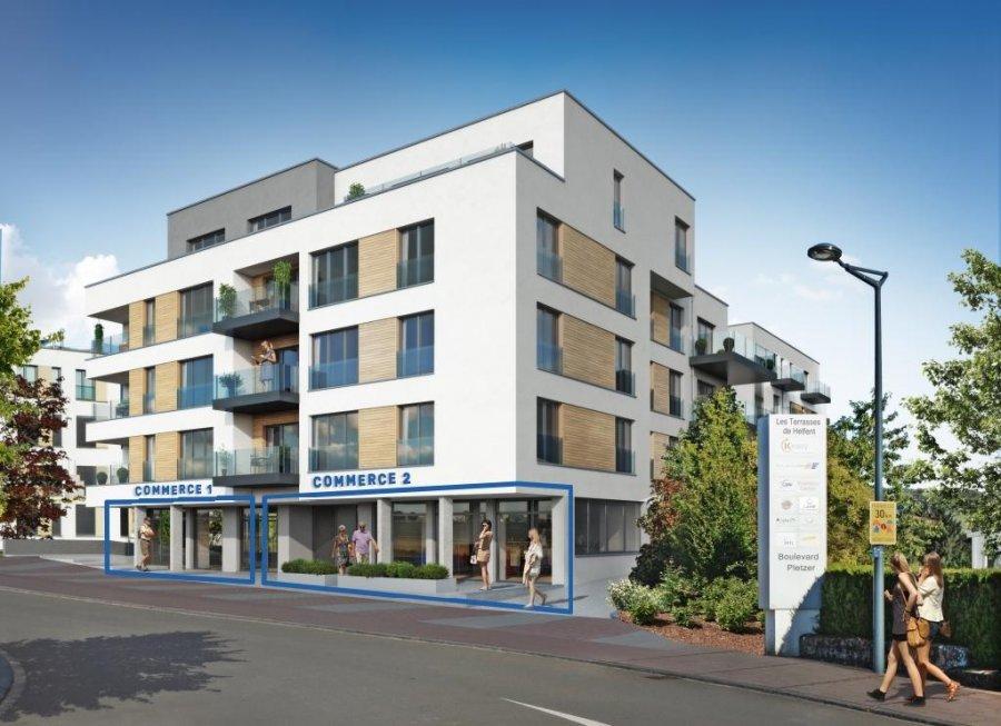 retail for buy 0 bedroom 189.29 m² bertrange photo 3