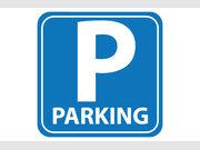 Garage - Parking à louer à Bivange - Réf. 6111849
