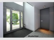 Apartment for sale 3 rooms in Dortmund - Ref. 6836841