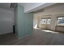 Bureau à louer à Luxembourg-Belair - Réf. 4420201