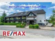 Immeuble de rapport à vendre 30 Pièces à Kell - Réf. 6533737