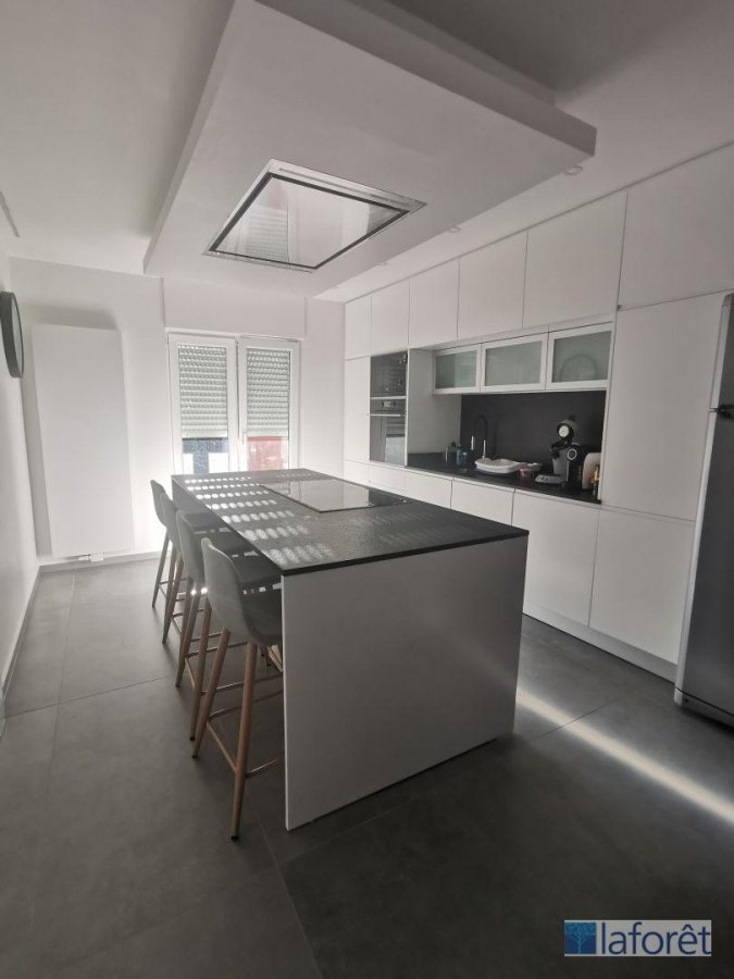 haus kaufen 5 schlafzimmer 160 m² oberkorn foto 2