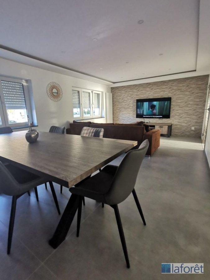 haus kaufen 5 schlafzimmer 160 m² oberkorn foto 3