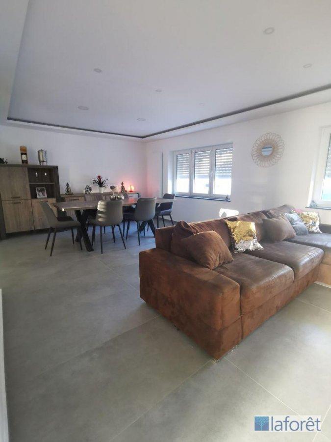 haus kaufen 5 schlafzimmer 160 m² oberkorn foto 4