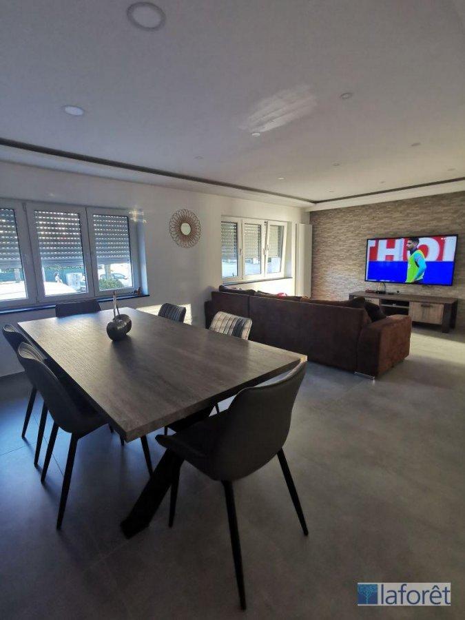 haus kaufen 5 schlafzimmer 160 m² oberkorn foto 5