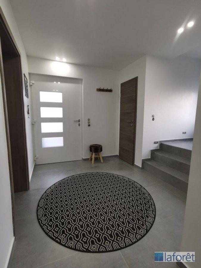 haus kaufen 5 schlafzimmer 160 m² oberkorn foto 6
