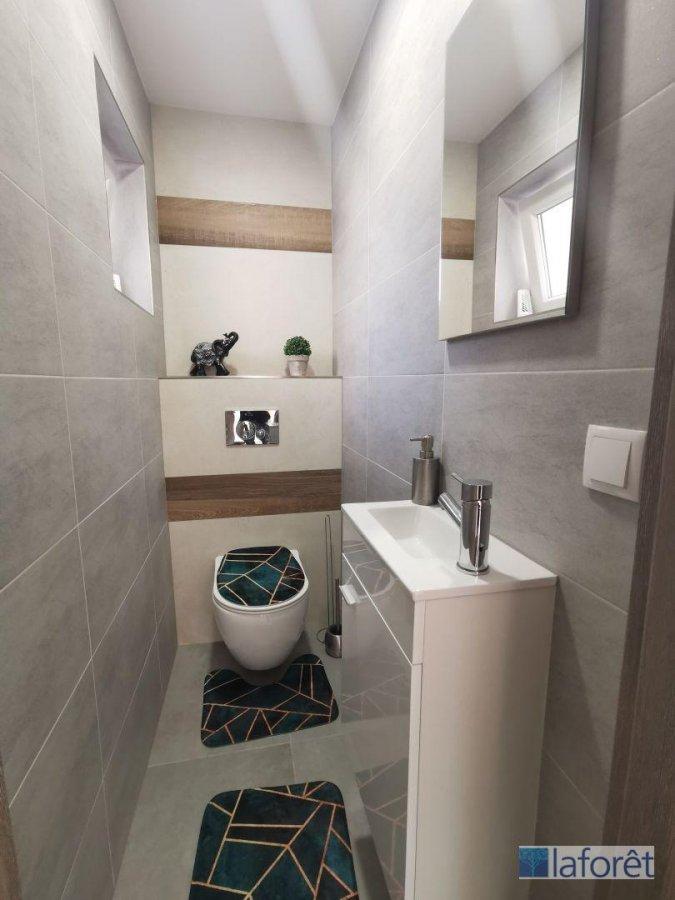 haus kaufen 5 schlafzimmer 160 m² oberkorn foto 7