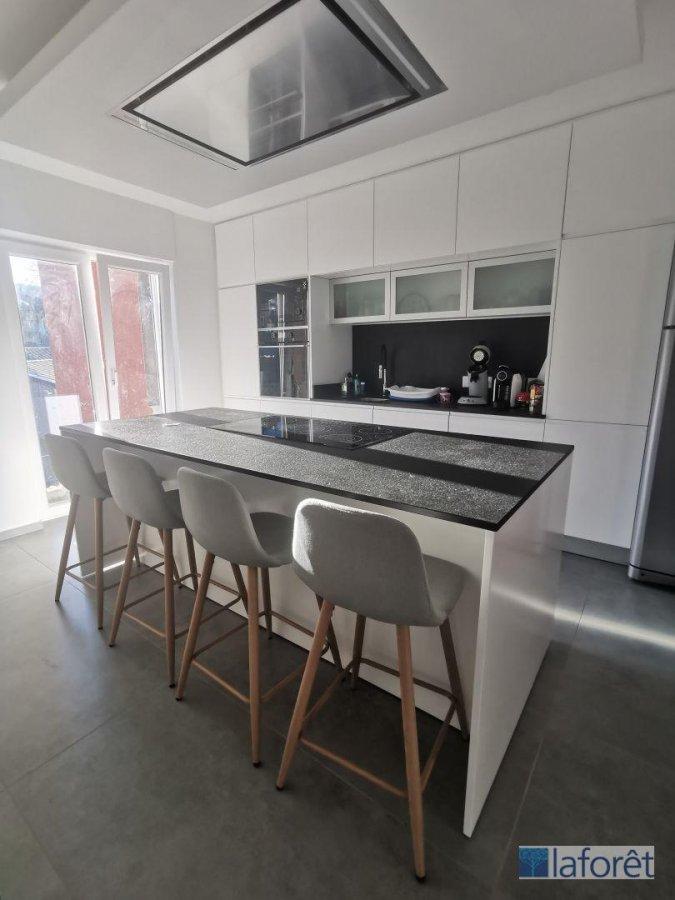 haus kaufen 5 schlafzimmer 160 m² oberkorn foto 1