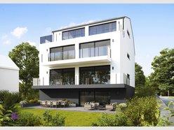 Wohnung zum Kauf 3 Zimmer in Fentange - Ref. 6603369