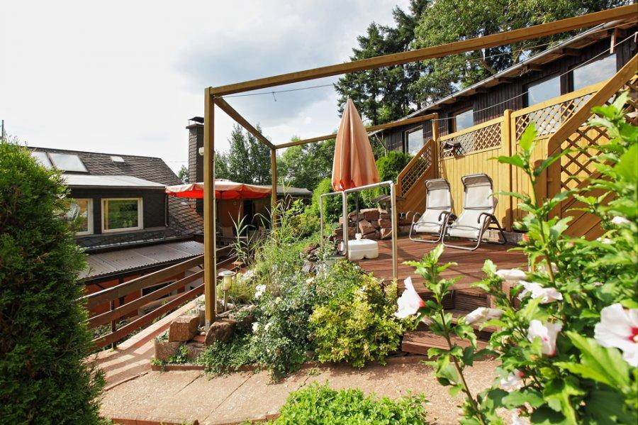 einfamilienhaus kaufen 8 zimmer 230 m² trier foto 3