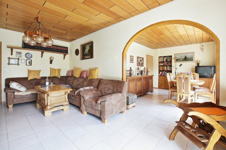 einfamilienhaus kaufen 8 zimmer 230 m² trier foto 7