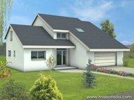 Modèle de maison à vendre F6 à  (FR) - Réf. 2556777