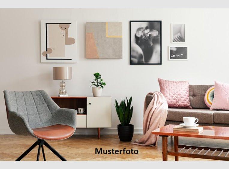 Appartement à vendre 3 Pièces à Dortmund (DE) - Réf. 7213929