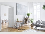 Apartment for sale 3 rooms in Dortmund - Ref. 7213929