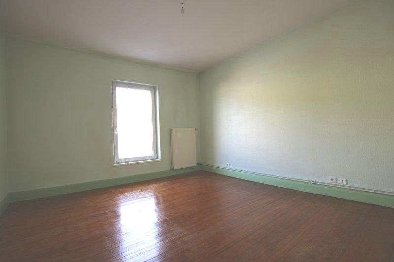 acheter appartement 3 pièces 63.56 m² golbey photo 3