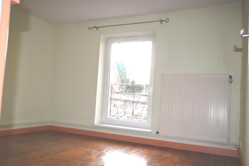 acheter appartement 3 pièces 63.56 m² golbey photo 4