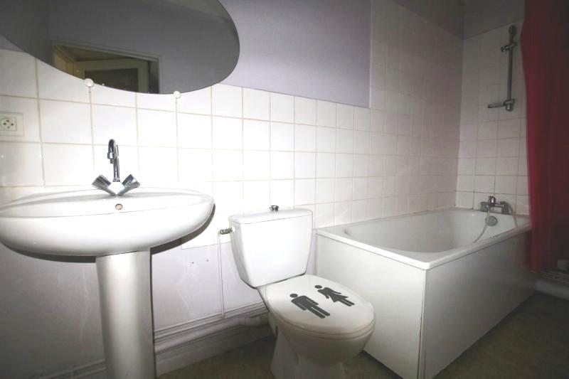 acheter appartement 3 pièces 63.56 m² golbey photo 6