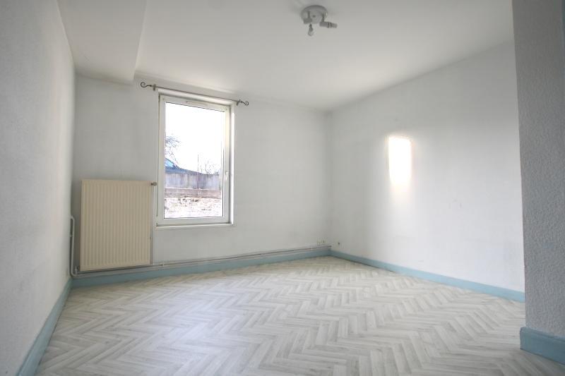 acheter appartement 3 pièces 63.56 m² golbey photo 2