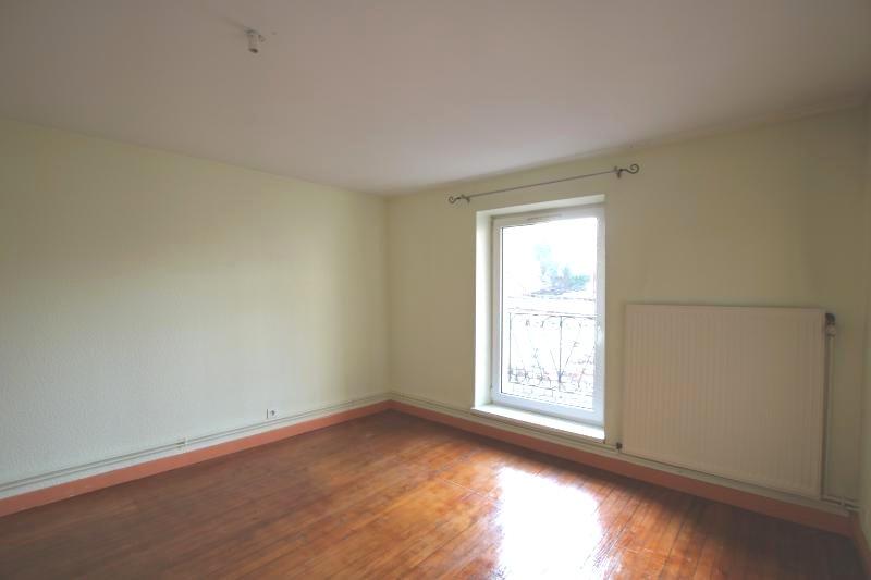 acheter appartement 3 pièces 63.56 m² golbey photo 7