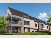 Maison jumelée à vendre 4 Chambres à Useldange - Réf. 3302249