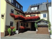 Maison à vendre 18 Pièces à Lösnich - Réf. 6644585