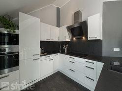 Appartement à vendre 3 Chambres à Esch-sur-Alzette - Réf. 6054761