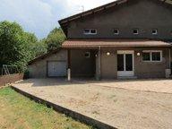 Maison à vendre à Saint-Dié-des-Vosges - Réf. 5993321