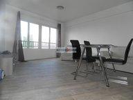 Appartement à vendre F2 à Dunkerque - Réf. 5206889