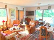 Appartement à vendre 2 Chambres à Bettembourg - Réf. 5935977