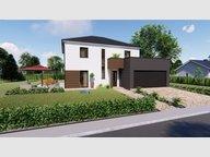 Maison à vendre F6 à Einville-au-Jard - Réf. 6398825