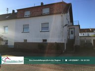 House for sale 6 rooms in Mettlach - Ref. 6861673