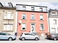Appartement à louer 1 Chambre à Luxembourg-Gasperich - Réf. 6407017