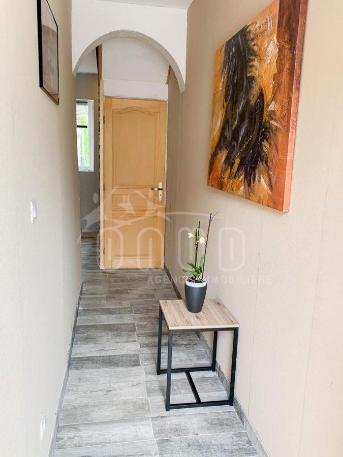 acheter maison mitoyenne 0 pièce 90 m² piennes photo 4