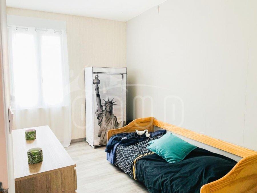 acheter maison mitoyenne 0 pièce 90 m² piennes photo 6
