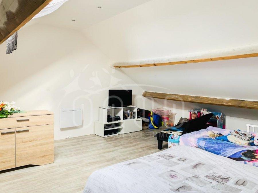 acheter maison mitoyenne 0 pièce 90 m² piennes photo 7