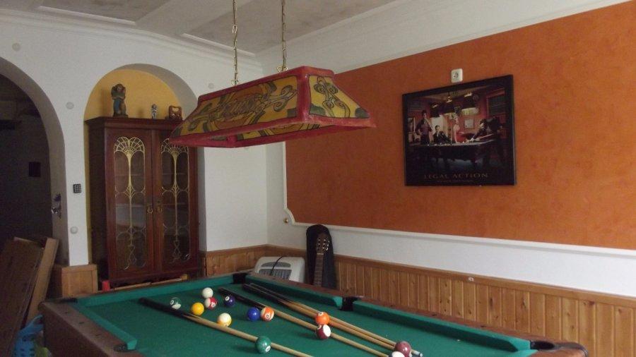 doppelhaushälfte kaufen 8 zimmer 208 m² kanzem foto 1