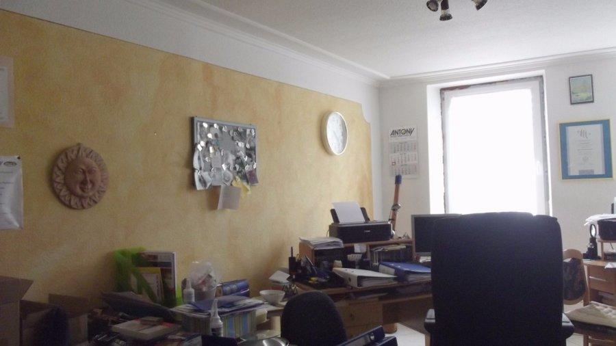 doppelhaushälfte kaufen 8 zimmer 208 m² kanzem foto 2