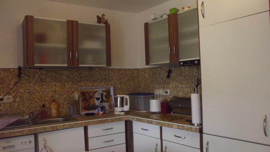 doppelhaushälfte kaufen 8 zimmer 208 m² kanzem foto 3