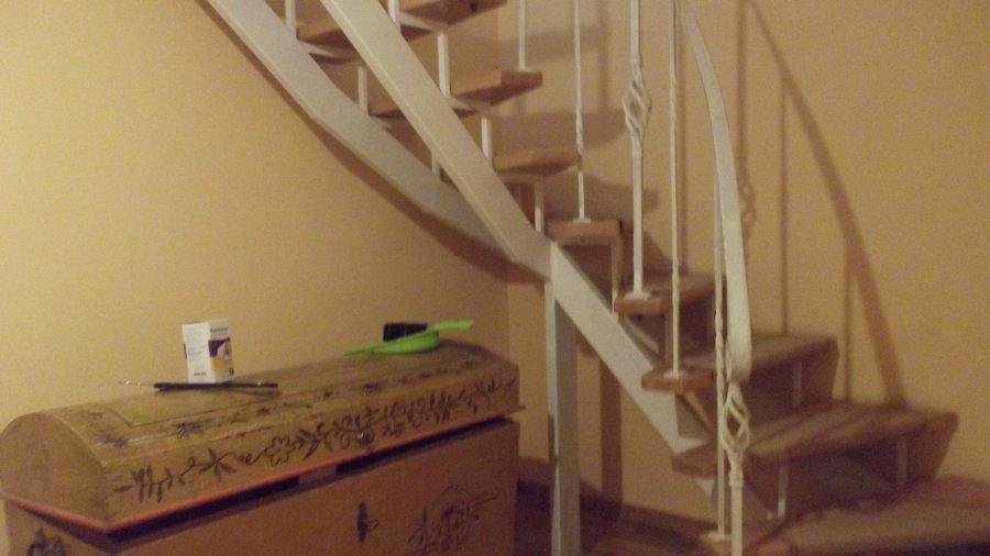 doppelhaushälfte kaufen 8 zimmer 208 m² kanzem foto 5