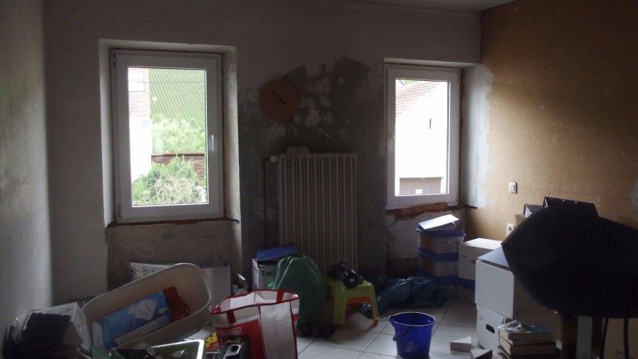doppelhaushälfte kaufen 8 zimmer 208 m² kanzem foto 6