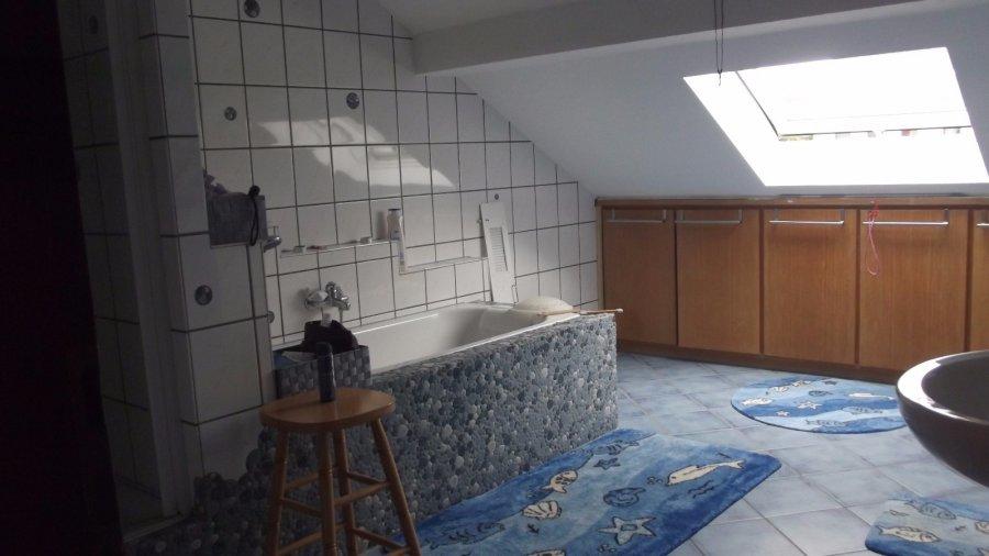 doppelhaushälfte kaufen 8 zimmer 208 m² kanzem foto 7