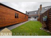Haus zum Kauf in Beaufort - Ref. 7345257