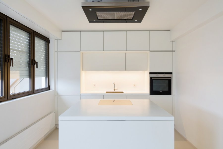louer penthouse 4 chambres 176 m² luxembourg photo 1